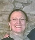 Annick GOASDOUE