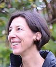 Delphine JACQUOTTE TRESCARTES
