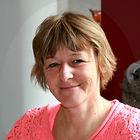 Valérie ANTOINE