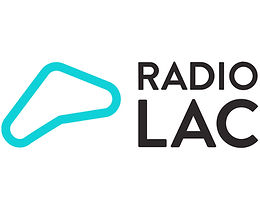 18.08.28 Radio Lac miniature.jpg