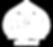 web_650_logo_logo2.png