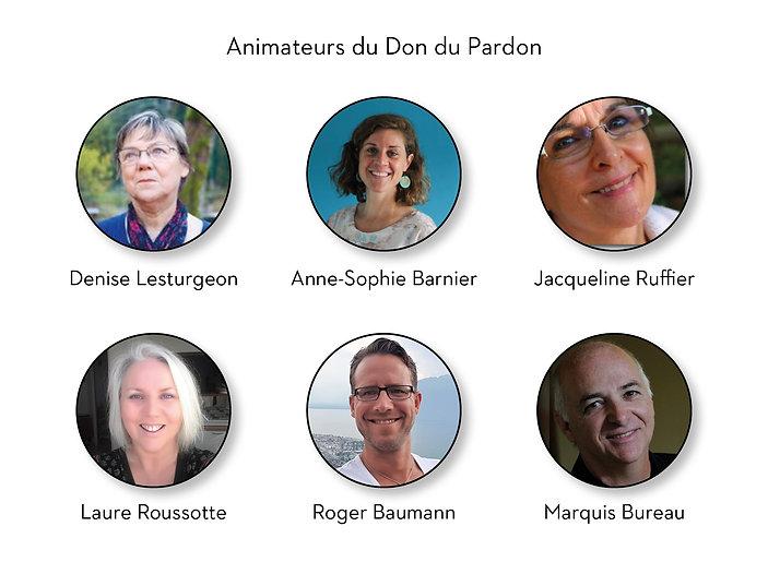 Animateurs DdP.jpg