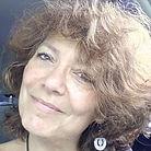 Isabelle HAWRYLKO