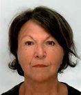 Françoise IGNACCHITI