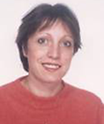 Agnès DAVID-PIERREUSE