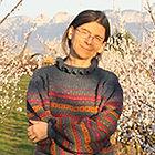 Marie-Claude OZANNE