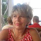 Véronique AYRINHAC