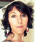 Sandra RABEC