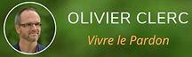 Logo Olivier Clerc