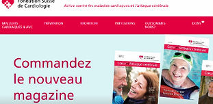 Fondation Suisse de Cardiologie.jpg