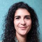Camille BARTOLI