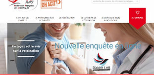 Fédération_Francaise_des_Diabétiques.jpg