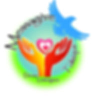 logotype.jpeg