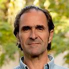Pascal BERNAGAUD