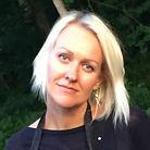 Anneli KILIC