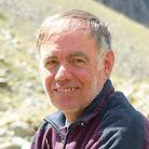 Philippe SCHNEIDER