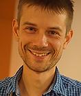 Mathieu BRÉA