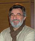 Rémy BECARD