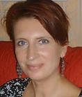 Valérie PEALA