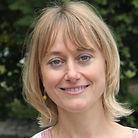 Anne-Sophie WATELET