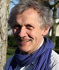 Jean-Luc PENET