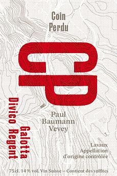 PaulBaumann-CPetiquettes2019-GalottaDivi