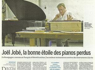 Article Le Monde 22.12.16.jpg