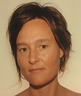 Marie-Anne MICHEL