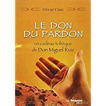 Le Don du Pardon.jpg