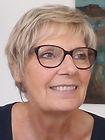 Marie-Jo JONCKEAU