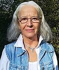 Nadia BLONDEL
