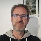 Christian GUERRET