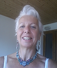 Ghislaine Marie REMONDAT