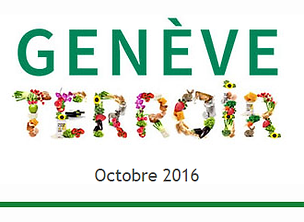 16.10_Genève_Terroir.png