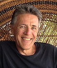 Gérard MEYER