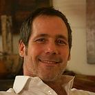 Stephan KRAJCIK