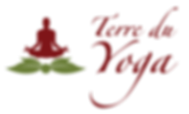 logo-terre-du-yoga-160310-valide-.png