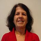 Brigitte BUELL
