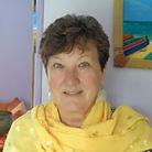 Brigitte PINTE