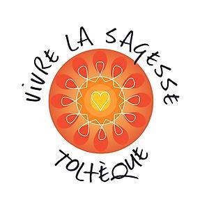 logo_Vivre_la_sagesse_toltèque.jpg