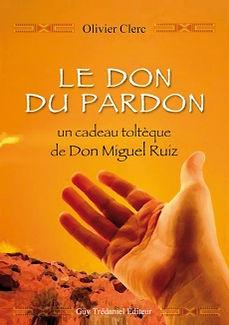 Couverture Don du pardon.jpg