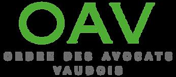 OAV_logo.png