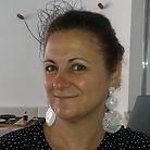 Victoria BAUMANN-RODRIGUEZ