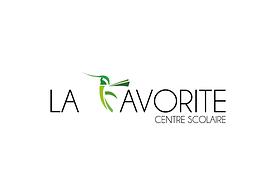 Logo La Favorite.png