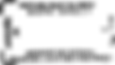 Tampon 2.png
