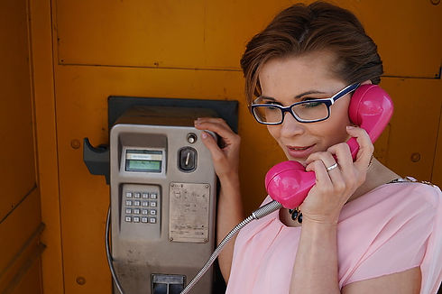 phone-woman-beauty-pink-preview.jpg
