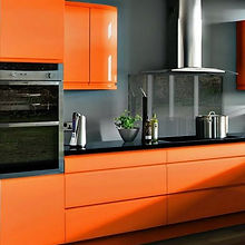 Orange-Kitchen.jpg