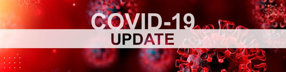 vovid 19 update.jpg
