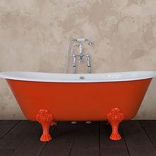 Orange bath.jpg