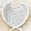 Thumbnail: The Little Love Box